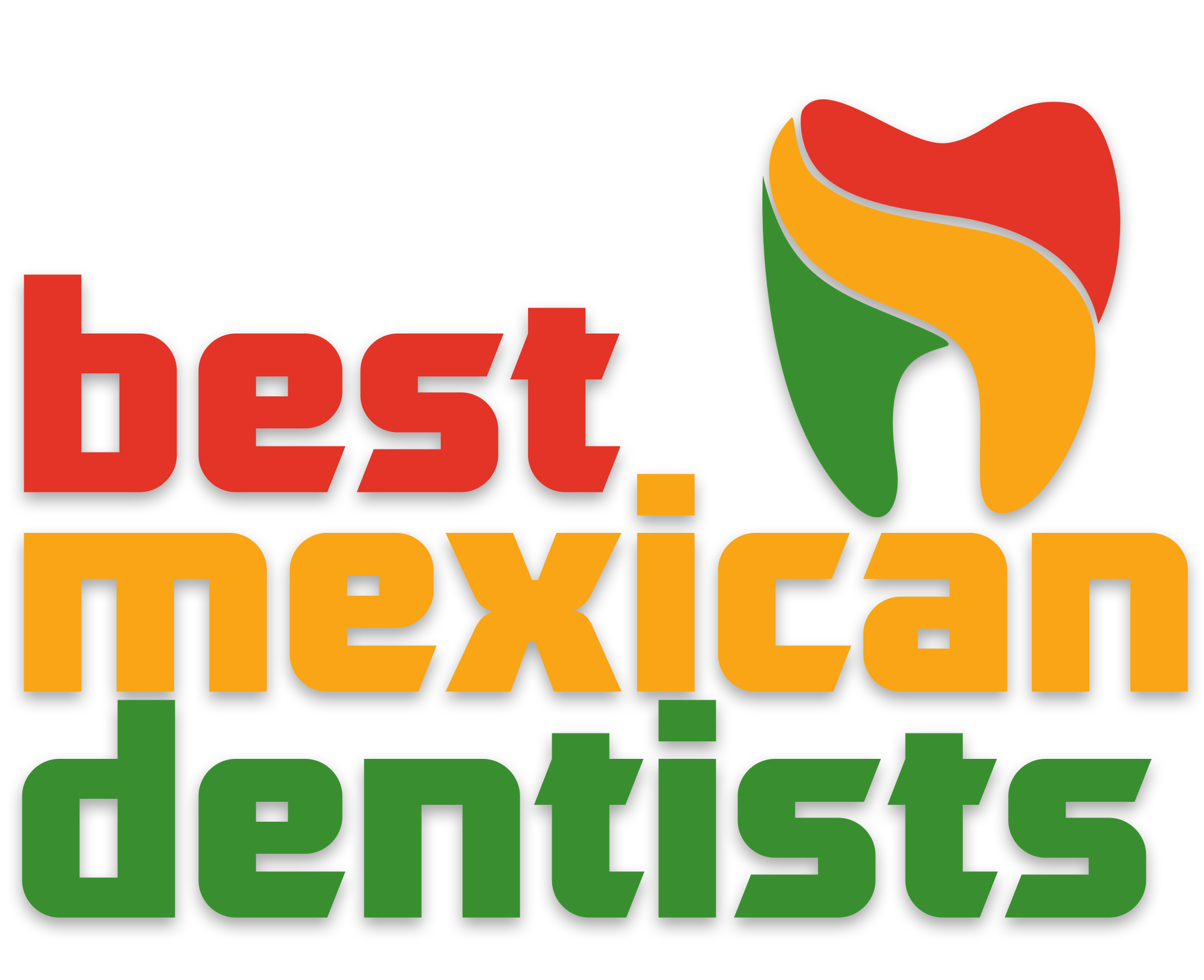 Best Mexican Dentists
